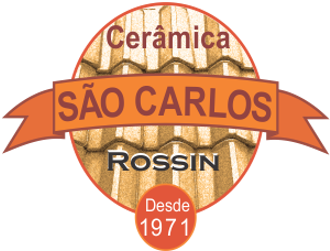 Cerâmica São Carlos